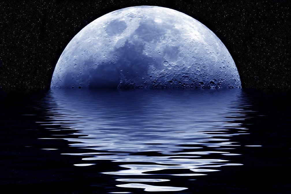 Blue-MoonLarge