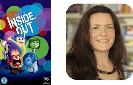 Inside Out and ST