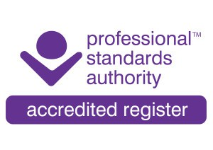 Accredited-Registers-mark-large