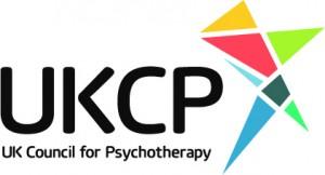 UKCP_Master_Logo