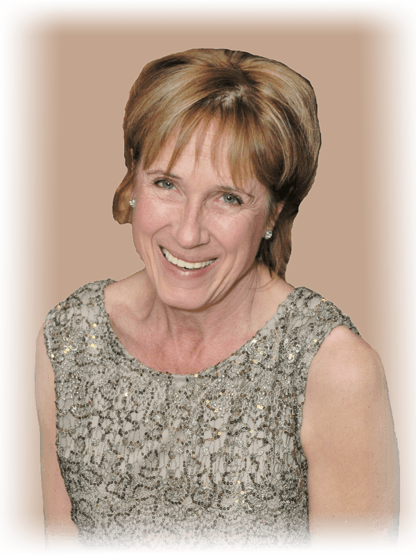 Christine Lister-Ford, Certificate/Diploma Clinical Supervision Course Leader