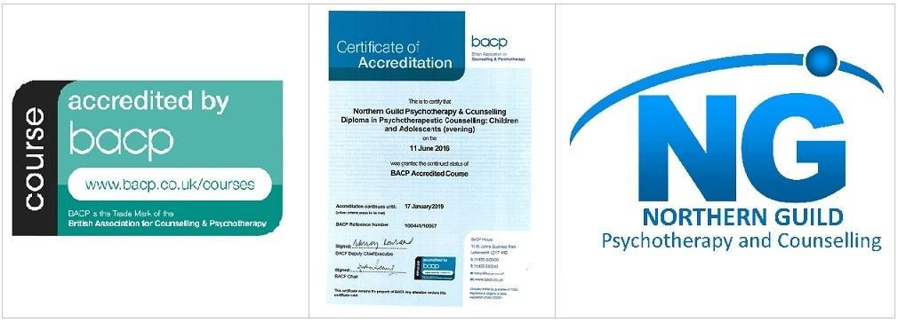BACP DiP C&A (evening) Accreditation_boxed