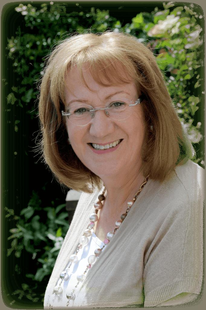 Jennie McNamara, NG Director