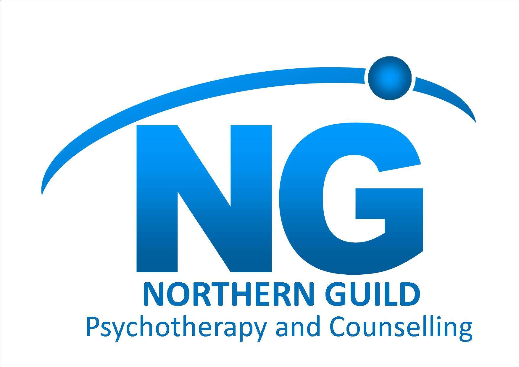 NHS/Carer Counselling
