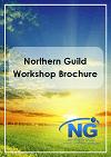 Workshop Download