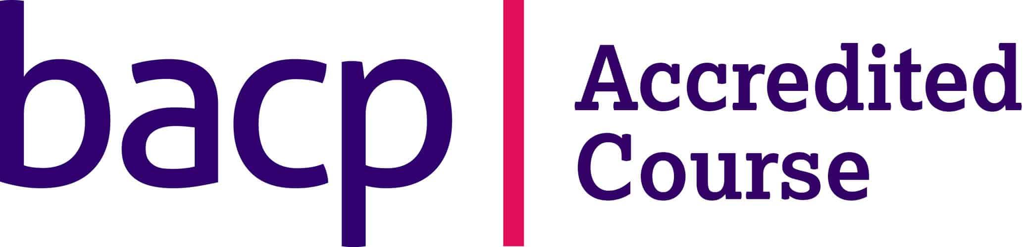 accred-course-colour