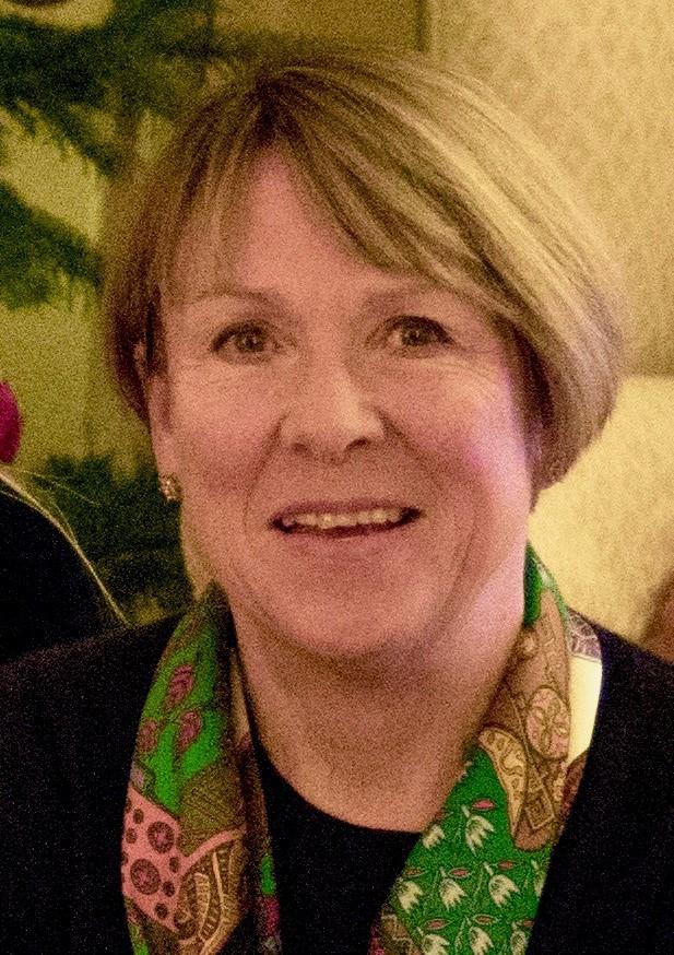 Emma Scarborough