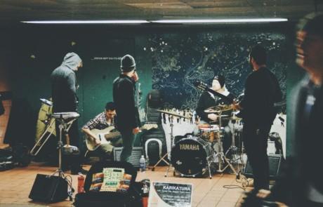 musicimage